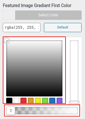 Featured Image Gradient First Color